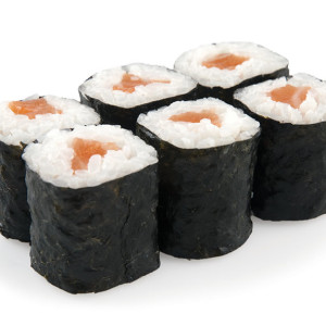 salmone_hosomaki
