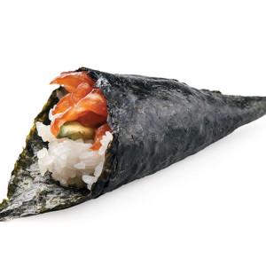 salmone_temaki