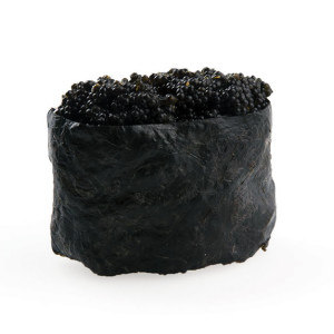 tobikko black
