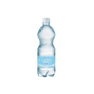 acqua leggera